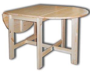 Столы, ТВ тумбы