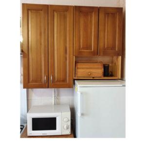 Кухня Гретта 2