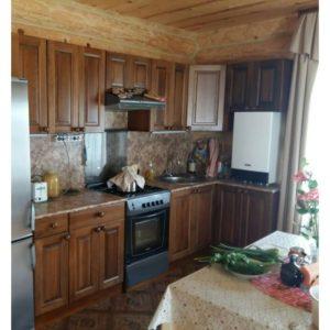 Кухня Гретта 1